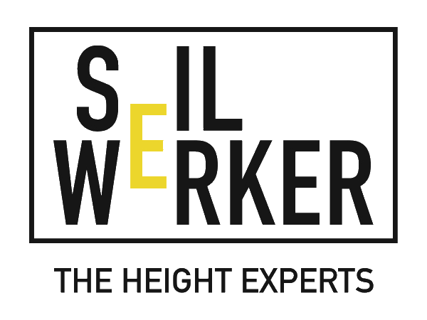 Seilwerker - the height Experts
