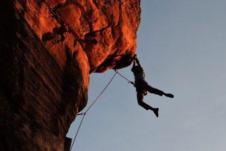 climbing-2264698_640