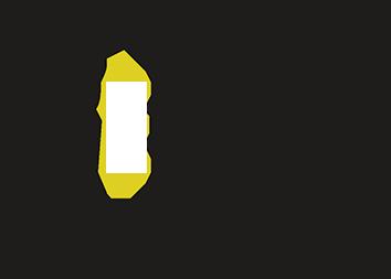 Seilwerker Höhenarbeiten GmbH